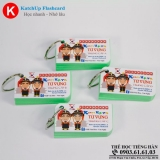 bo-katchup-flashcard-tu-vung-trung-cap-topik-3-4-high-quality