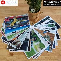 flashcard-tieng-nhat-size-lon-9x13-nghe-nghiep
