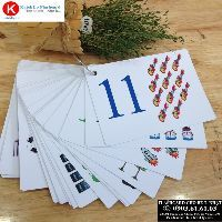 flashcard-tieng-nhat-size-lon-9x13-so