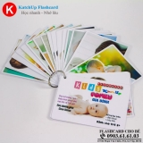 bo-katchup-flashcard-cho-be-tieng-anh-gia-dinh-high-quality
