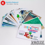 bo-katchup-flashcard-cho-be-tieng-anh-mon-hoc-high-quality