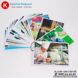 bo-katchup-flashcard-cho-be-tieng-anh-nghe-nghiep-high-quality
