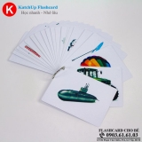 bo-katchup-flashcard-cho-be-tieng-anh-phuong-tien-high-quality