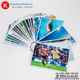 bo-katchup-flashcard-cho-be-tieng-anh-the-thao-high-quality