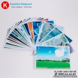 bo-katchup-flashcard-cho-be-tieng-anh-thoi-tiet-high-quality