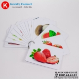 bo-katchup-flashcard-cho-be-tieng-anh-trai-cay-high-quality