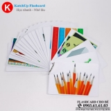 bo-katchup-flashcard-cho-be-tieng-anh-truong-hoc-high-quality