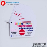 bo-katchup-flashcard-cho-be-tieng-anh-bien-bao-giao-thong-high-quality