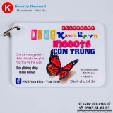 bo-katchup-flashcard-cho-be-tieng-anh-con-trung-high-quality